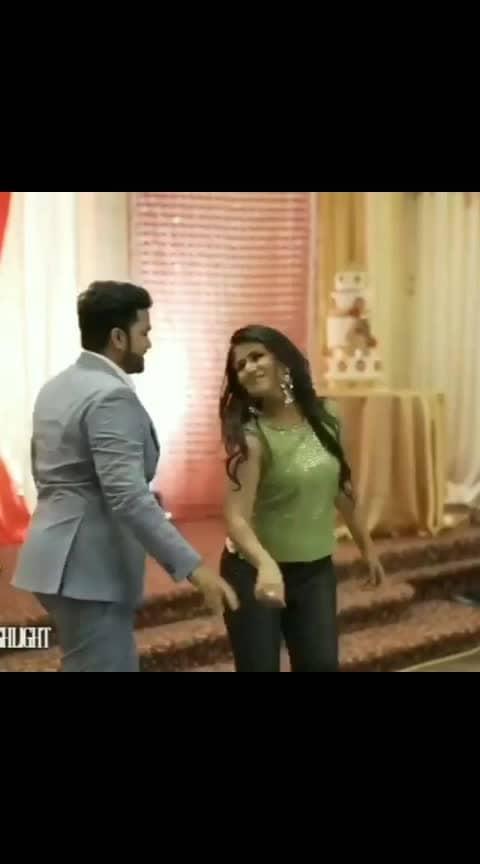 #alyamanasa #rajaraniwhatsappstatus #rajaraniserial #sembarathiserial #vijaytv #semba #lovebeats #romanticmoment #romanticdance