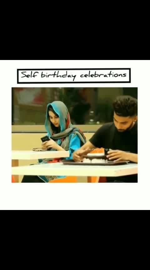 #selfienation