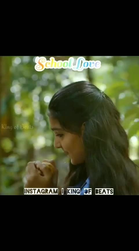 Idhazhin Oru Oram Song|3|School Love|Jaathikkathottam|Dhanush|🔊|Use 🎧|Keep Support❣️|King of Beats|king_of_beats_kb ☟ ☟ ☟ ⏭️【Follow/Like/Share/Comment/Support】⏮️ ☟ ☟ ☟ 🔜 #mine #newstatus #newwhatsappstatus #newstatusvideo #vineethsreenivasan #cute #love #lover #loveschool #lovers #jaathikkathottam #firstlove #follow #followforfollowback #support #kingofbeatskb #kingofbeats #whatsapp #whatsappstatusvideo #whatsappstatus #iloveu #official #officialstatus16 #officialvideo #schoolies #school #statuswhatsapp #schoollove #schoolboy #schoollover 🔚