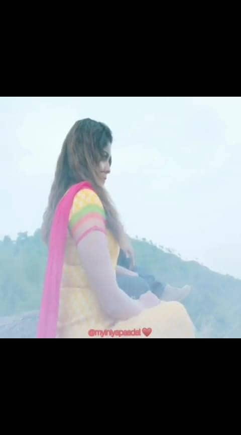#yakkai #yuvanshankarraja #chinmayisripaada #u1voice #u1_magic #u1_music #u1forever ##yuvanism ##loveromanticsong ##yuvanshankarrajamusic