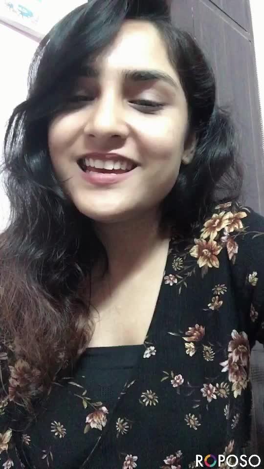 #happybirthday ❤️❤️ #roposers #mask_india #sapnajahan
