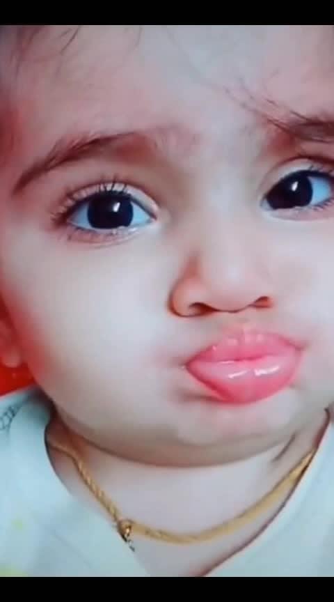 #cuteness-overloaded  #babyboy  #cute-baby