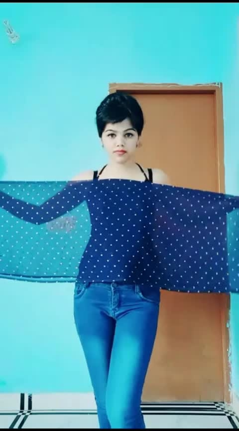 #fashion_quotient #fashion_girl #fashion_designing