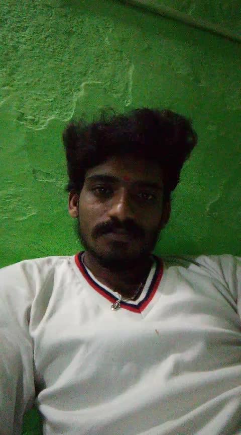 Srinivasu acharya