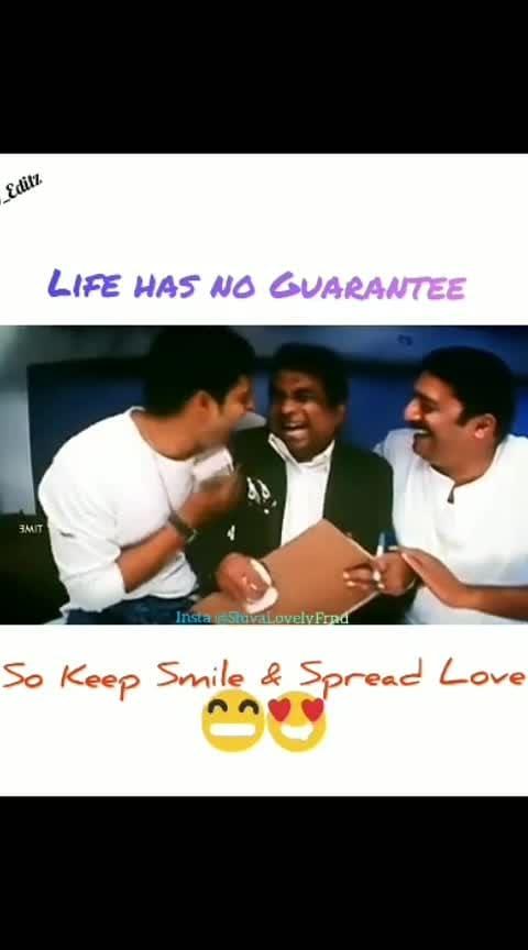 #spreadhappiness  #spreadlove