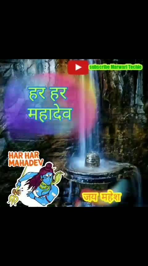 #bhakti-tv #omg #jaishivshanker