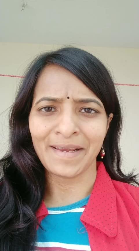 megastar chiranjeevi birthday #megastarchiranjeevi #chiranjeevi