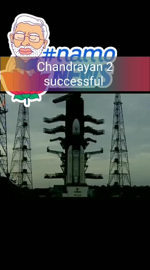 #chandrayaan-2