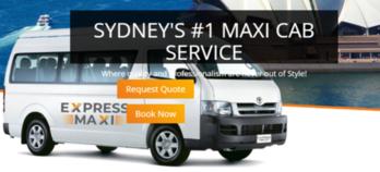 Travel With A Taxi Maxi - Express Maxi Cabs   https://expressmaxi.blogspot.com/2019/08/travel-with-taxi-maxi-express-maxi-cabs.html