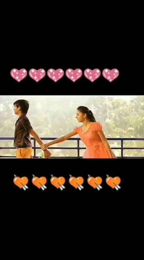 #teenmodel  #love-status-roposo-beats