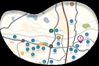 #BirlaAlokya — #BirlaGroup — #SoukyaRoad — #Whitefield — #EastBangalore —  #Real Estate —  #VillasInBangalore —  #PrelaunchVillasInWhitefield - #PrelaunchVillasInEastBangalore — #VillasInEastBangalore — #VillasInSoukyaRoad  - #VillasInWhitefield -  #PrelaunchVillasInBangalore — #BirlaGroupVillasInBangalore - #BirlaAlokyaBangalore — #BirlaAlokyaSoukyaRoad- #BirlaAlokyaWhitefield — #BirlaAlokyaLocation-  #BirlaAlokyaMasterPlan - #BirlaAlokyaAmenities — #BirlaAlokyaFloorPlan — #BirlaAlokyaPrice —  #BirlaAlokyaGallery -  #BirlaAlokyaOffers — #BirlaAlokyaReviews — #BirlaAlokyaBlog —  #BirlaAlokyaContactUs -#BirlaEstates-#BirlaProjects — https://www.birlaalokya.org.in/—  #preLaunchProjectInSoukyRoad - #PreLaunchProjectInEastBangalore —  #UpcomingVillasInSoukyaRoad - #PreLaunchResidentialProjectInBangalore — #BirlaAlokyaEastBangalore — #ResidentialProjectInSoukyaRoadBangalore — #BirlaAlokyaPrelaunch — #BirlaAlokyaLocationMap — #BirlaAlokyaSpecifications — #BirlaAlokyaOverview — #RealEstateDevelopmentinSoukyaRoad — #NewVillasinSoukyaRoad — #TopLuxuryResidentialProjectsinSoukyaRoad — #ThingstoKnowBeforeBuyingVillainSoukyaRoad — #BestBuildersinSoukyaRoad — #BirlaVillasinEastBangalore — #BestVillasinEastBangalore — #AffordableVillasinBangalore — #3BHK & #4BHK #Villas #Bangalore — #3BHKVillasinSoukyaRoad — #4BHKVillasinSoukyaRoad— #BestProjectsinSoukyaRoad — #SurroundingDevelopmentsInSoukyaRoad— #BirlaProjectsInSoukyaRoad — #BirlaAlokyaBrochure — #SoukyaRoadResidentialProjects — #BirlaGroupJustLaunchedProjects — #BirlaAlokyaLatestNews — #BirlaAlokyaConfiguration — #BirlaAlokyaHowToBook — #OverviewoftheSoukyaRoad — #EastBangaloreRealEstateTrends — #EastBangaloreVillas/Projects — #WhyisRERAApprovalRequiredtoBuyanVilla—  #PlacesToVisitNearSoukyaroad — #BirlaVillasinBangalore — #ResidentialPropertiesinBangalore — #AboutSoukyaRoadSurroundings — #BirlaEstates— #BirlaAlokyaApprovedBanks — #BirlaAlokyaVideo — #BirlaNews — #NammaMetroLine — #BirlaUpcoming/PrelaunchProjectsInSoukyaRoad —