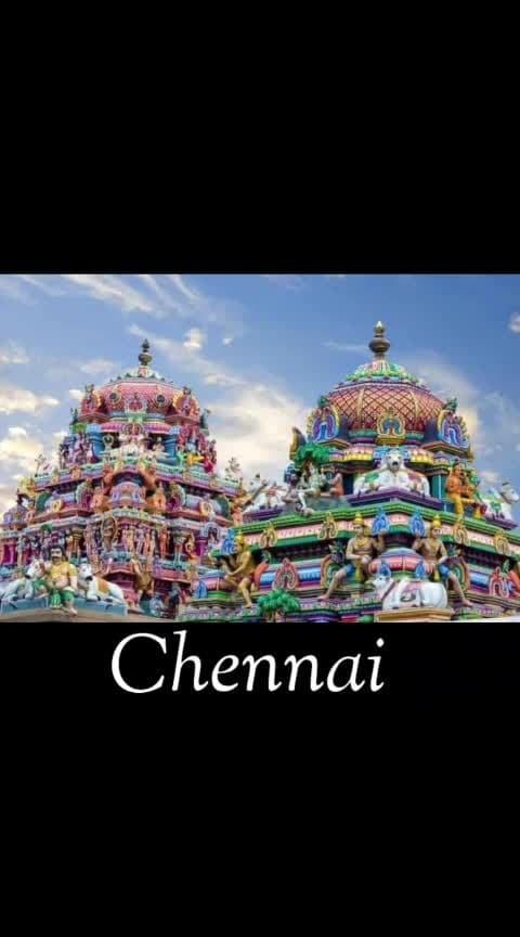 Chennai Day #chennaiexpress #chennai