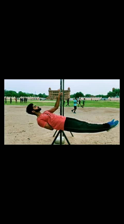 #calisthenics #strong #superman 🔥🔥🔥