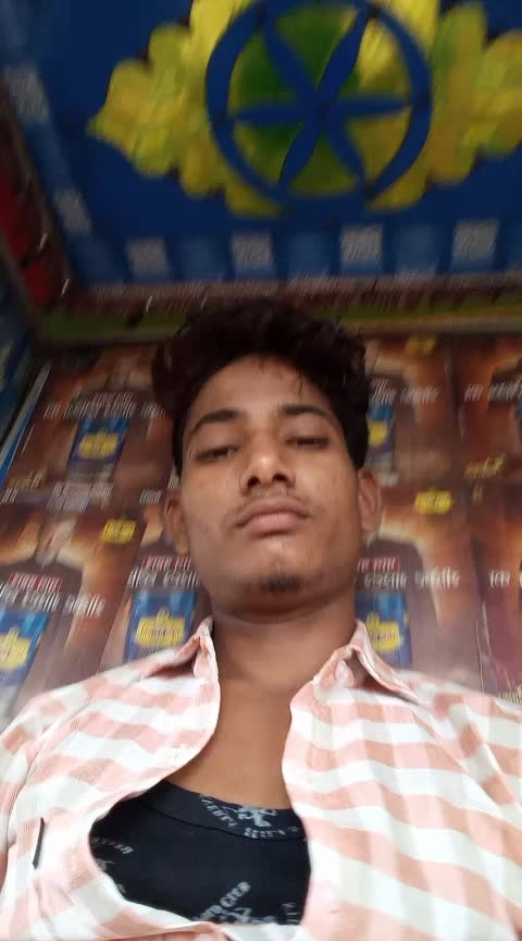 follow me friend and I m dhesi