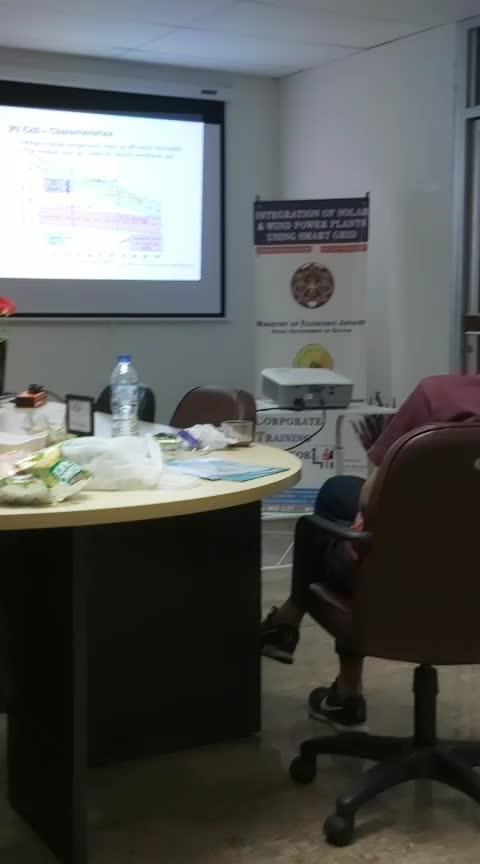 #corporatetrainingbangkok #trainingvideos #training  #smartcities