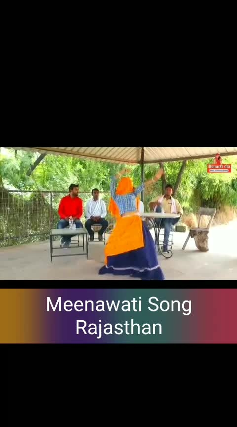 #indian #dabce_so_fit_ #rajasthan #aongs #meenawati song #rajasthanisongdance  #manstyle #sonumeena