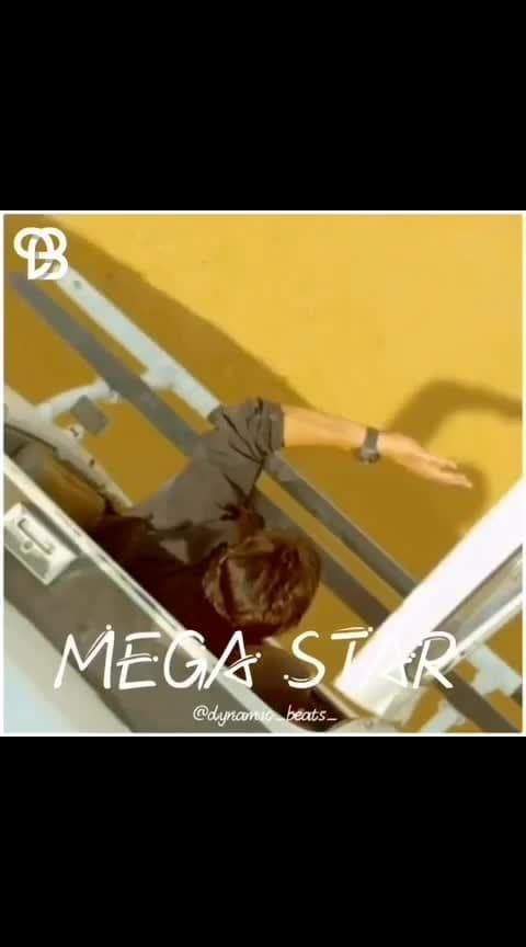 Megastar chiranjeevi #chiranjeevi #megastarchiranjeevi #hbdchiranjeevi