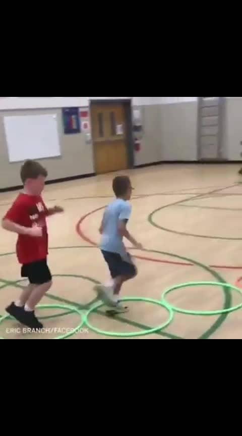 Rock-Paper-Scissor Game
