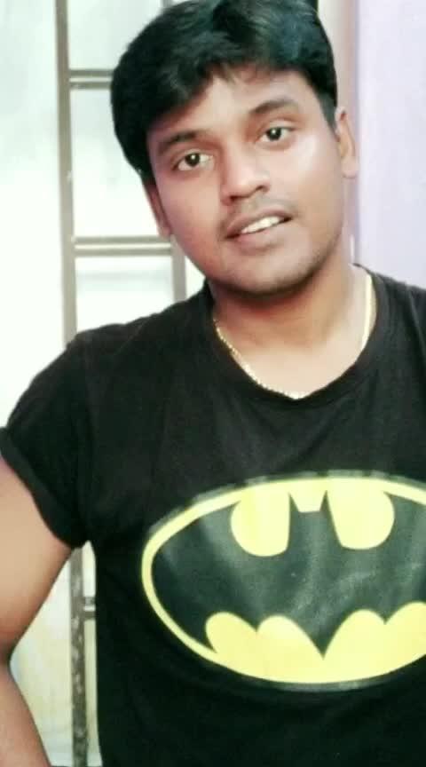Epo Kuda Enaku Ava Meala Love Varuthu ❤  #tamil #roposotamil #roposostar #roposostarchannel #roposostars #ilayathalapathy #vijay #ilayathalapathyvijay #sachinvijay #whatsappstatus #tamilstatus #vijaydialouge #youthmovie #bigil #bigilvijay #vijaycute #vijaydialogue #roposotamilchannel #tamilstatusvideo #tamilwhatsappvideostatus #vinishvin #actorvijay #sachinmovie #cutevideo #vijaystatus #vijaystatusvideo