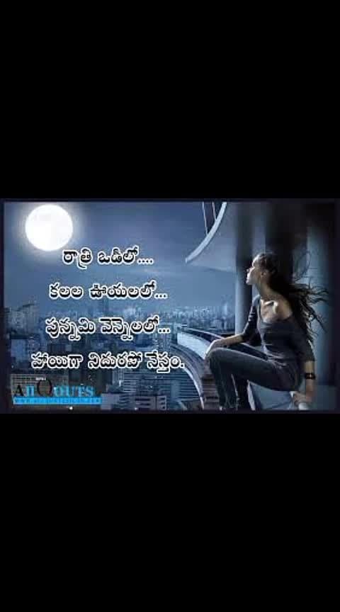 #request_post_by_ Ramakrishna