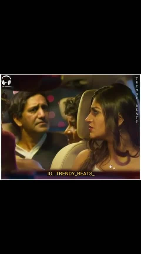 #tamil #comedy #yogibabucomedy #yashikaanand #madrascentral #bijili ramesh #zombie_trailer