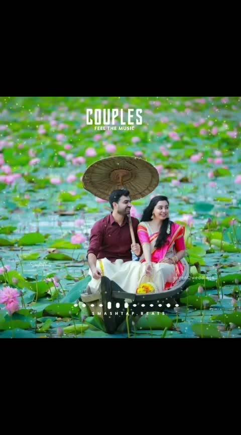 #couplelove #couplestatus #couplesongs #lovebeats