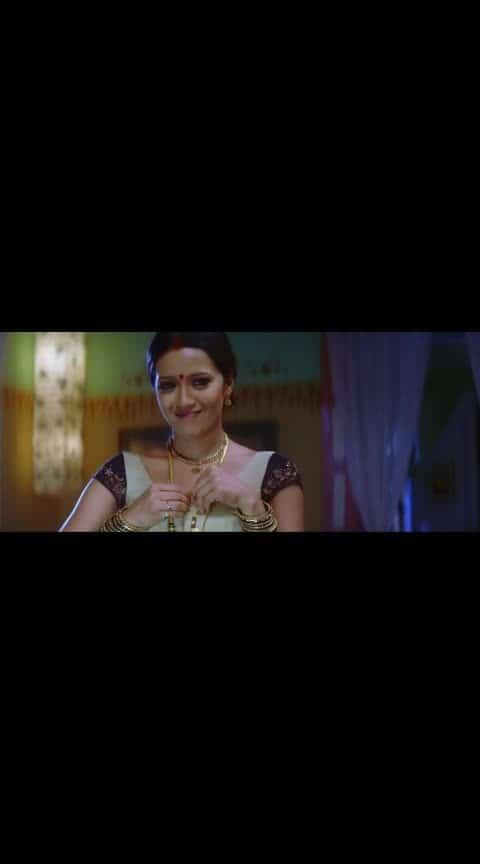 Aariya Udhadugal 1