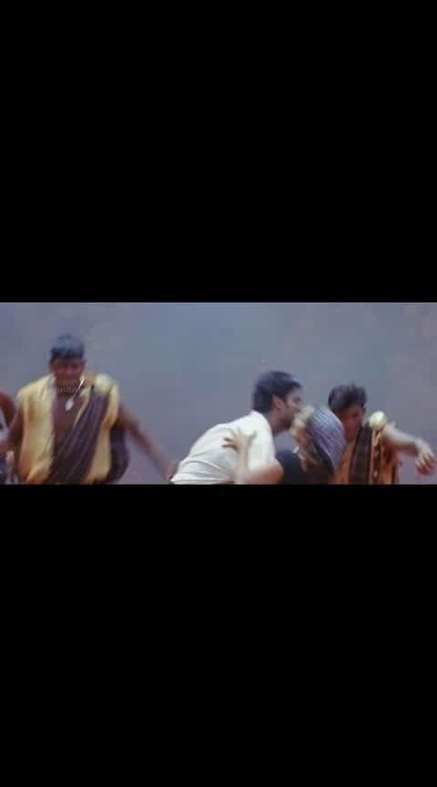 Aariya Udhadugal 3