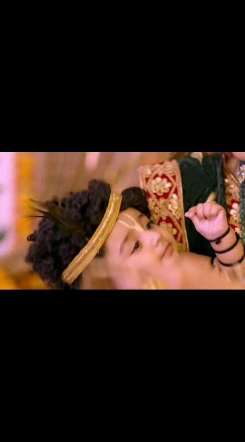 #krishnajanamashatami #festivecollection #moodon