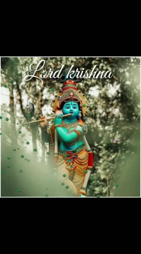 #krishnaradhalove  #krishnalove  #krishnalove #lordkrishna_janmashtami_special  #lordkrishna_songs