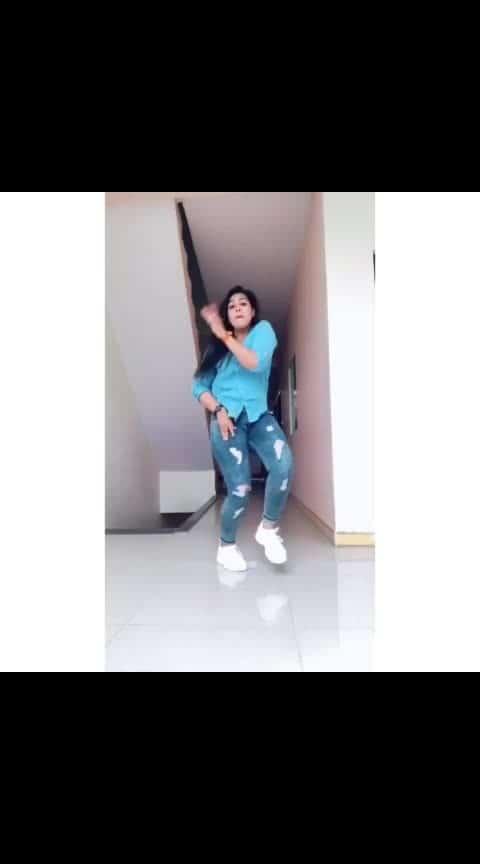 #danceindiadance #bollywood