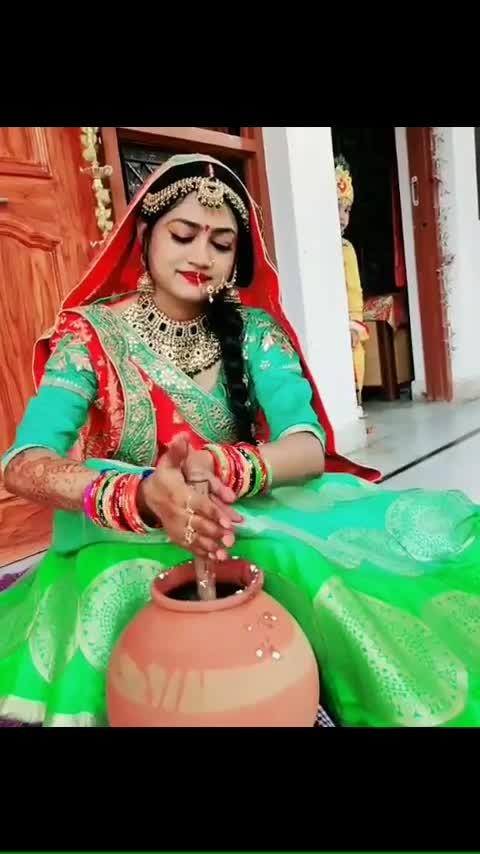#bhakti-tv #bhakti-tvchannal  #bhakti-tv_sining  #bhakti-tvchannel  #bhakti-tvchannal  #bhakti-tv_sining  #bhakti-tvchannal