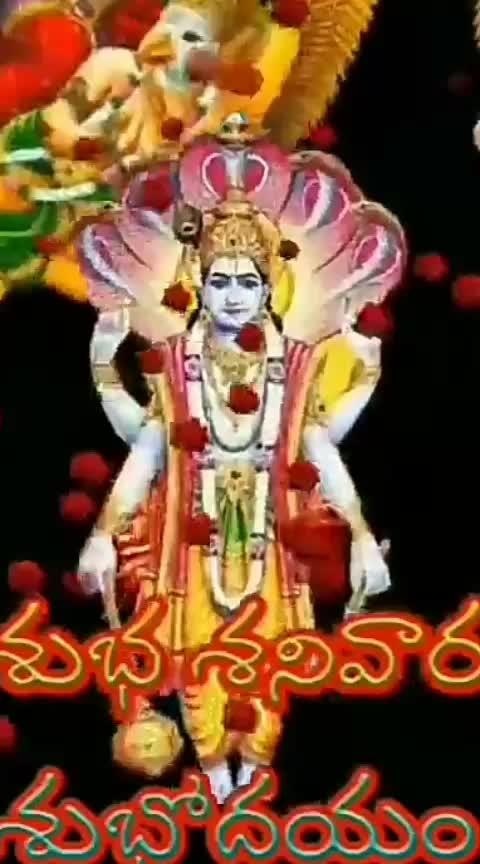 #bhakti #bhakti-tv #bhfyp #bhaktiroposo