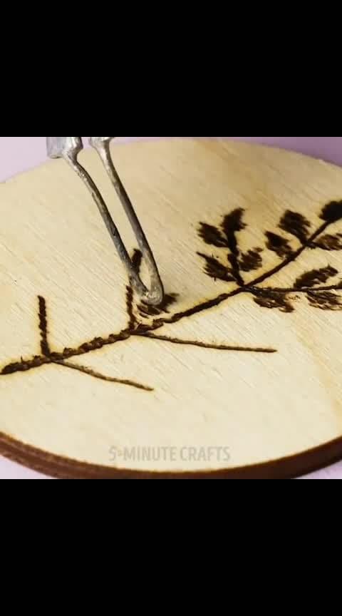 5minutes craft