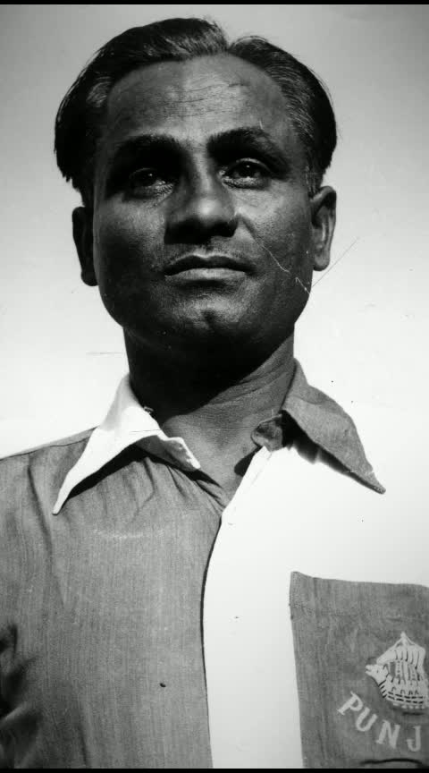 Facts on Dhyan Chand #hockey #hockeyplayer