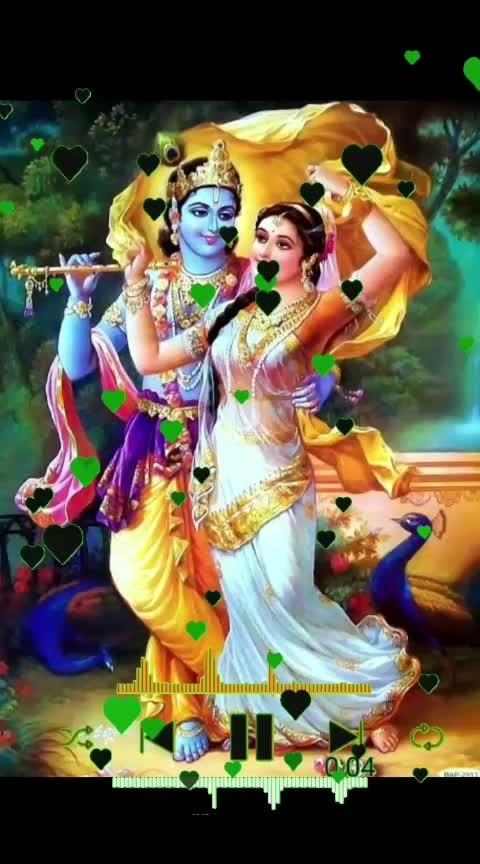 Radhakrishna #radhakrishna #janmasthmi
