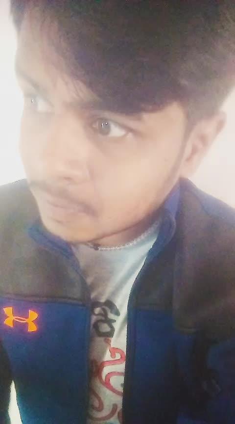#roposoactor#raisingstar#actingwar#roposoactor#beats