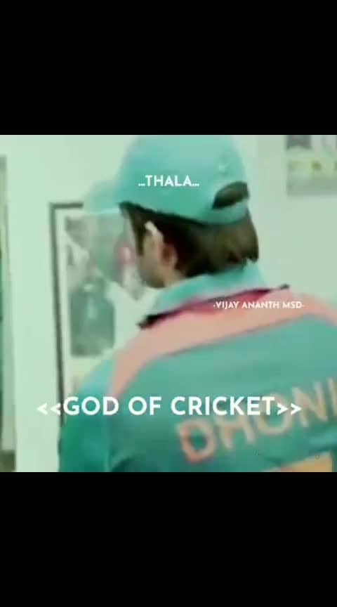 #god_of_cricket #msdhonitheuntoldstory #statusvideo-download
