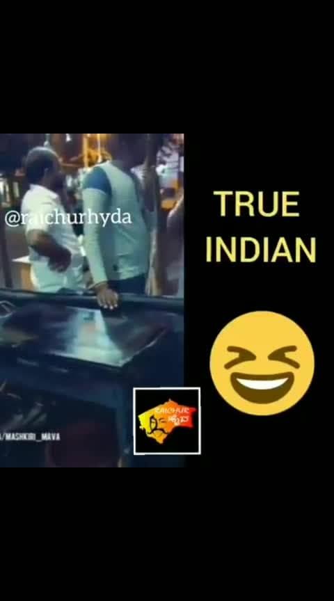 true indian #indian