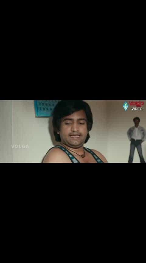 #rajaranimovie #rajaraniwhatsappstatus #rajarani_movie_scene #rajaranisanthanam #rajaranimovie