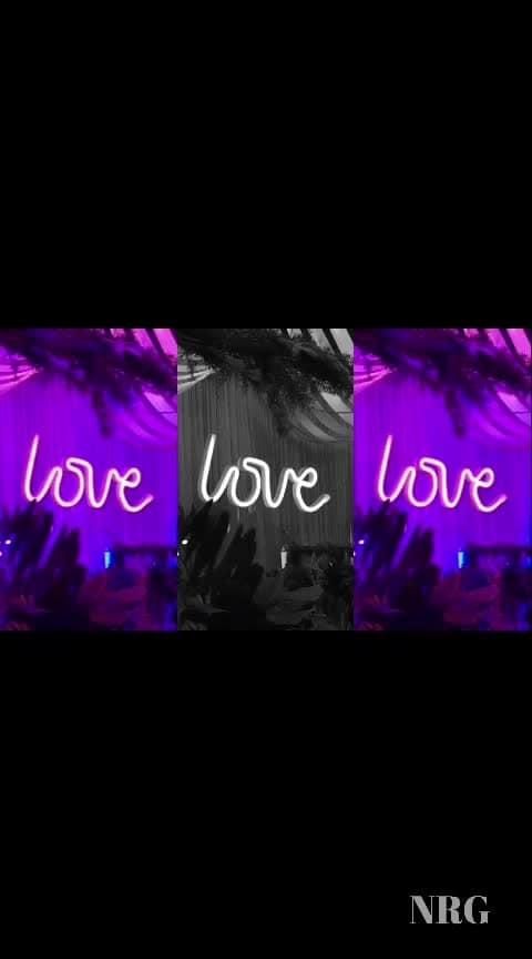 #love   #music  #musiclove  #loveforlife