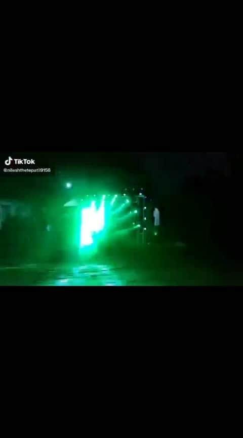 #dj-snake-taki-taki-ft-selena-gomez-ozuna-cardi