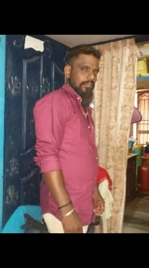 Suresh Aariya