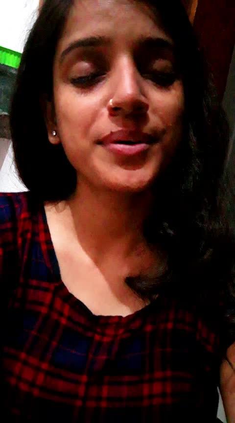 kaun mera ..... #sunidhichauhan #papon #roposostarchannel #risingstar