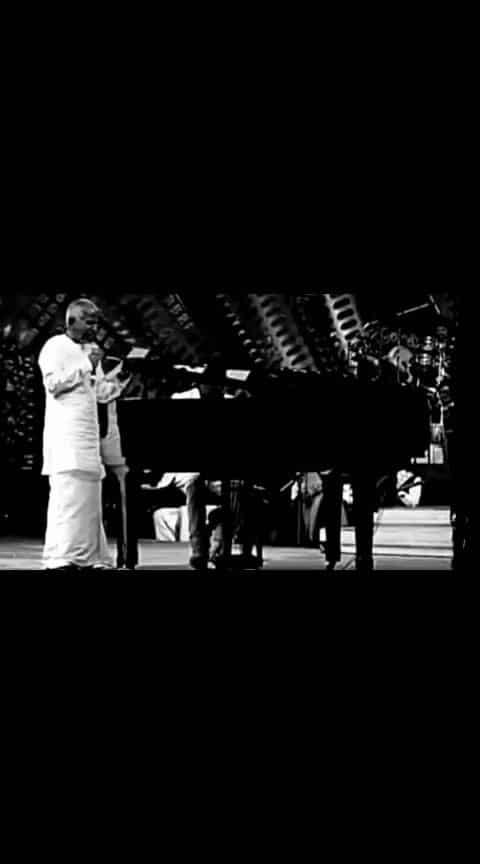 #ilayarajahits  #yuvanshankarraja  #unpluggedversion
