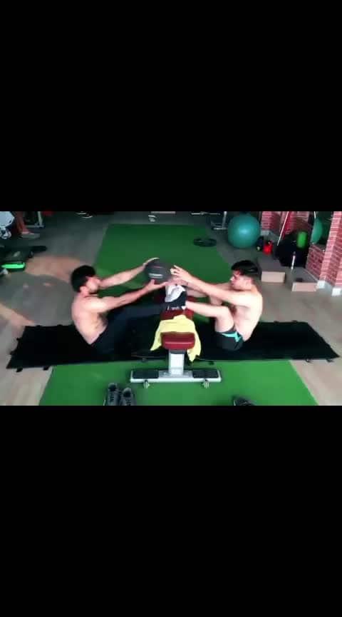 #yaari #yaarbevde #hardworkingman #gymtips