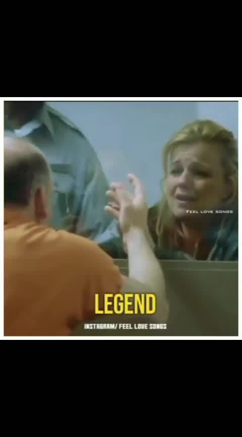 #legend  #husbandwifejokes