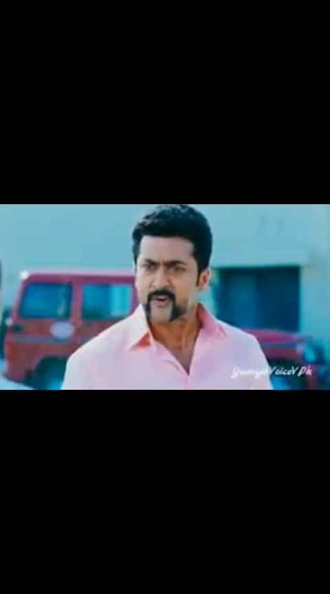 #singam2 #lovedailouges #statusvideo-download