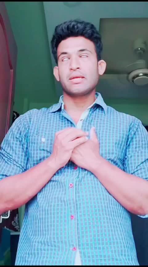 #roposostar#telugumotivationalvideos