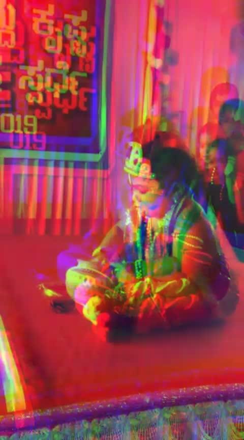 #krishna #khatushyamji #janmashtami_vrat #janmashtami #kanhaji